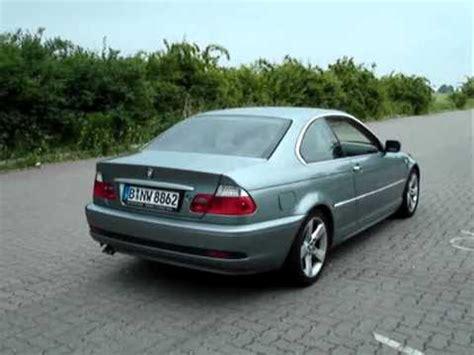 bmw 330d coupe acceleration sound e46 450 nm torque drehmoment 0 100 km h diesel 330 cd
