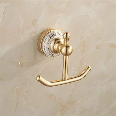 buy wholesale ceramic coat hooks from china ceramic