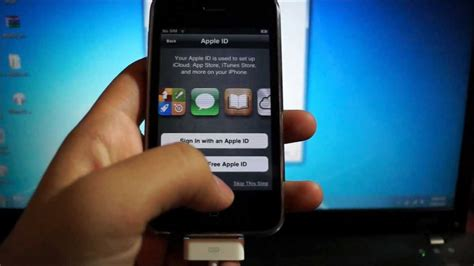 how to activate iphone 5 without sim how to hacktivate 5 1 iphone 3gs 4 activate without sim