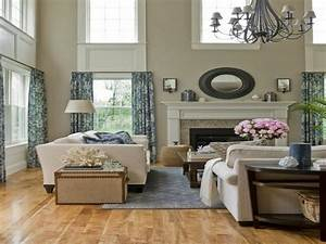 2 Story Family Room Decorating Ideas Your Dream Home