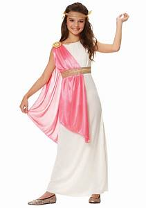 Athena Costumes   Costumes FC