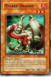 masked sd1 en009 non holo at yu gi oh cards net