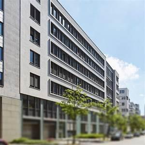 Dhl Frankfurter Allee : dk real estate dreyer kollegen real estate gmbh frankfurt am main projekte ~ Yasmunasinghe.com Haus und Dekorationen
