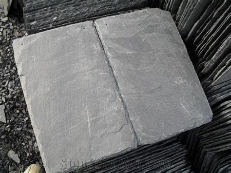 China Grey Slate Tile For Roofing, Roof Covering, Tile Roof Cleaning Gainesville Fl Red Inn Buffalo International Airport Tin Lexington Ky Menu White Metal Pros And Cons To Replace A How Put Up Christmas Lights On Pro Rib Steel Roofing Minimum Pitch Piney Flats Tn