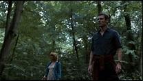 A Horror Diary: Review: Eden Lake (2008)