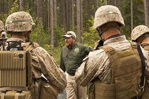 Marines participate in counter IED training > Marine Corps ...