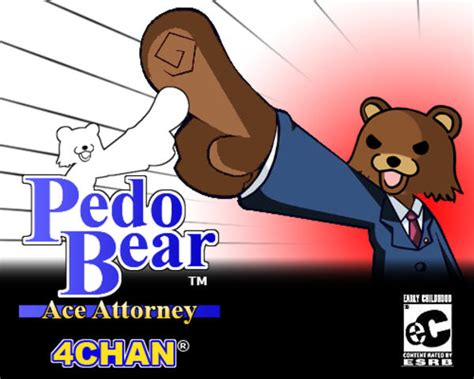 Ace Attorney Memes - image 173374 phoenix wright ace attorney know your meme