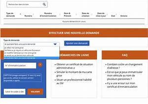 Ants Permis De Conduire En Cours D Instruction : immatriculation avec attestation ffve scootentole ~ Medecine-chirurgie-esthetiques.com Avis de Voitures