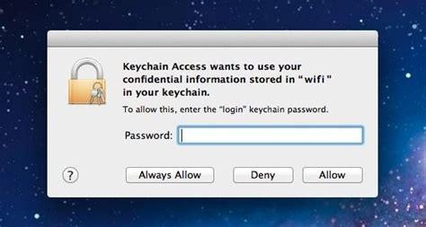 Wifi Password Cracker 462