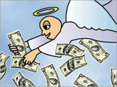 How To Form An Investment Group by Afterdox Former Amdocs Executives Form An Angel