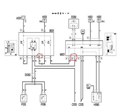 how to montare fendinebbia aftermarket con schema elettrico non predisposto