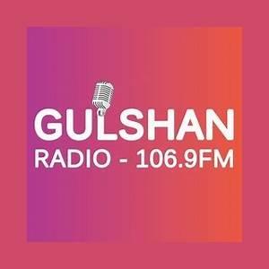 Gulshan Radio Listen Live