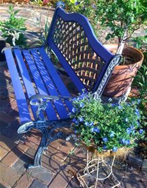 1000 images about wrought iron bench on