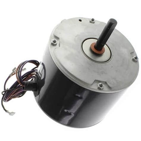 Outdoor Electric Motor by Single Phase Outdoor Ac Fan Motor Voltage 220 380 V Rs