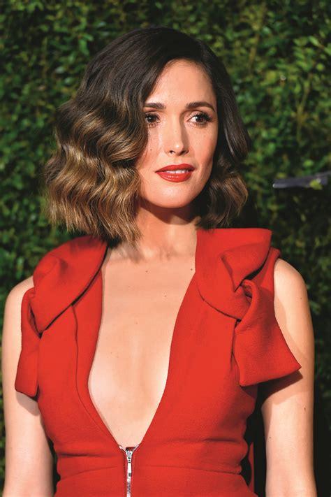 15 cortes de pelo ideales si tienes media melena