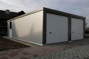 Garage Selber Mauern Kosten : garage mauern kosten garage mauern kosten preisfaktoren ~ Kayakingforconservation.com Haus und Dekorationen