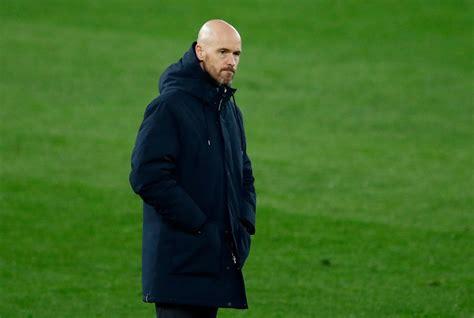 Fabrizio Romano explains why Tottenham walked away from ...