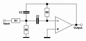 Bandpass Gehäuse Berechnen : aktivfilter aktiver bandpass mit mehrfachgegenkopplung ~ Themetempest.com Abrechnung