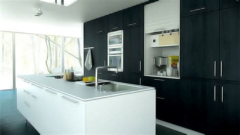 interior design for kitchen and dining 15 enticing kitchen designs for a cuisine experience