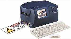desktop industrial printing teksal With commercial label maker