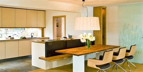 Küchentisch Mit Bank by L 246 Sung Mit Bank Und Tisch Kitchen Ideas