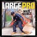 Main Source (album) | Hip Hop Wiki | FANDOM powered by Wikia