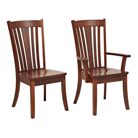 macy dining chairs amish dining chairs amish furniture