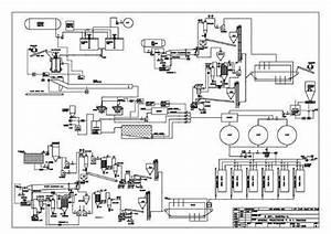Mineral Ore Beneficiation Plant  U0026 Machines