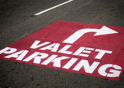 Valet Parking by New Haven Ct Valet Parking Service In Connecticut