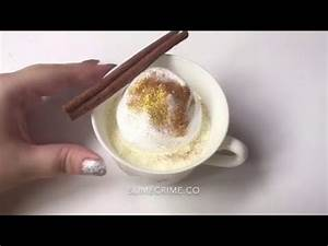 Slime GIVEAWAY Most Satisfying FOOD SLIME ASMR Video in
