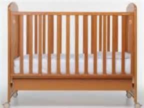 Prezzo lettino ginger foppapedretti : Lettino foppapedretti su secondamano prima infanzia