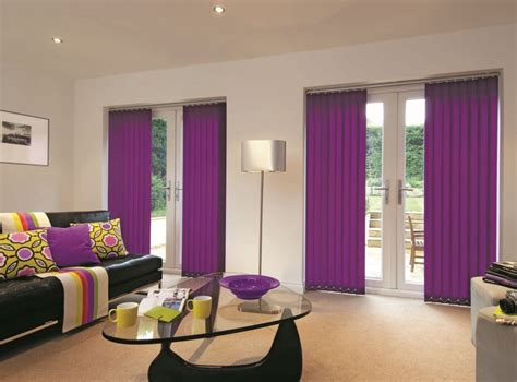 vertical blinds for patio doors fabric patio door blinds sliding patio door blinds between