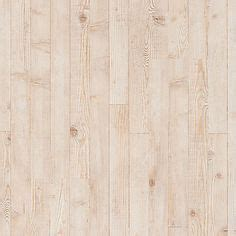 pergo whitewashed pine pergo driftwood pine mexico home pinterest pine
