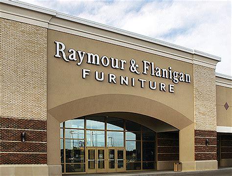 raymour  flanigan labor day sale  mattresses
