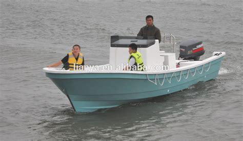 Boats For Sale Fiji by Liya Panga Boat Design 5 8m Boats For Sale Fiji Fiberglass