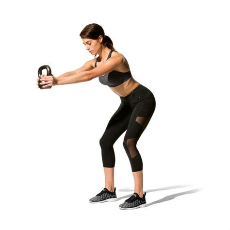 kettlebell shape shoulder workout salutation workouts exercise posture magazine slide
