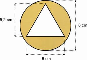 Quadrat Fläche Berechnen : flache kreis berechnen bild jetzt basteln wir ein ~ Themetempest.com Abrechnung