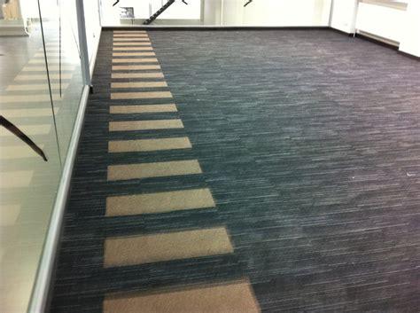 carpet plus floor carpet tiles alternative eco flooring