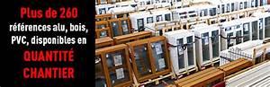 Devis En Ligne Brico Depot : veranda kit brico depot ~ Dailycaller-alerts.com Idées de Décoration