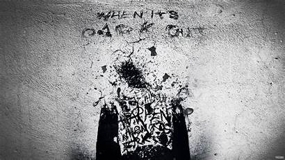 Eazy Wallpapers Computer Lean Yung Dark Remington