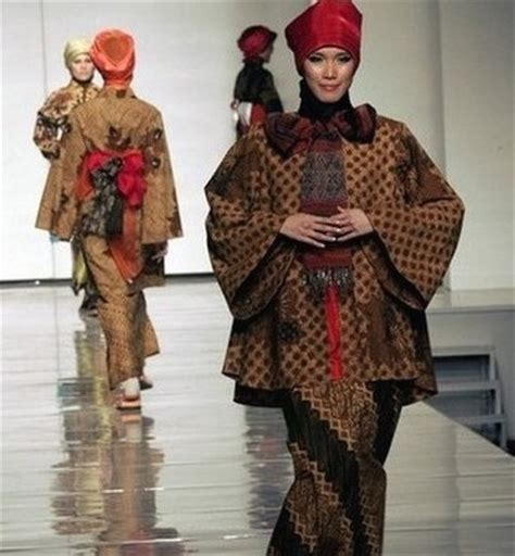 hijab kimonos islamic fashion design council
