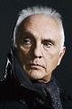 Berlin: Terence Stamp to Play God of War Odin in 'Viking ...