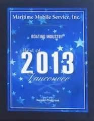 Boat Repair Portland by Boat Repair Portland Maritime Mobile Service Inc