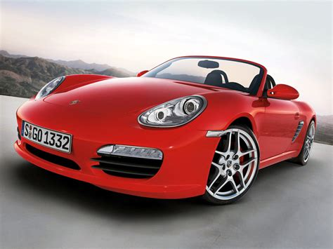 porsche boxster s 2010 porsche boxster s pictures specifications and