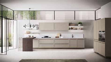 classic and contemporary kitchens classic contemporary kitchen designs 5425