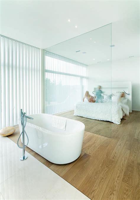 open bathroom design   home  wow style