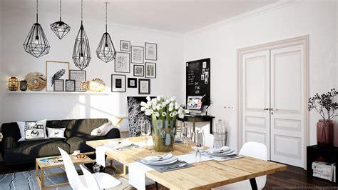 house to home interiors delving in monochrome interior design adorable home