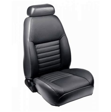 best mustang seats tmi mustang front sport seat upholstery charcoal