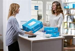 Hermes Paket Shops : retouren r ckversand ~ Watch28wear.com Haus und Dekorationen