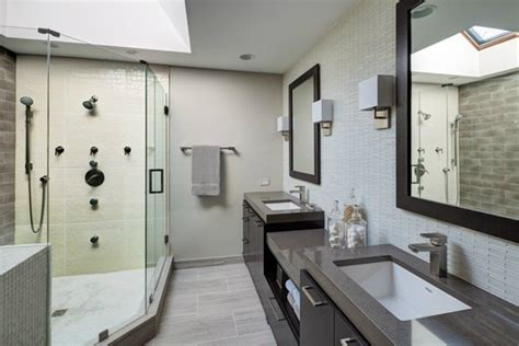 remodeling  master bathroom    important